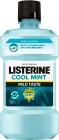 Listerine Cool Mint Mild Taste Zero