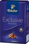 Tchibo Exclusive Kawa palona