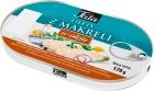 Fala Filety z makreli w oleju