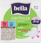 Bella Perfecta Ultra Green Podpaski