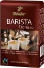 Tchibo Barista Espresso Kawa palona