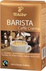 Tchibo Barista Caffe Crema Kawa