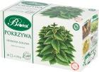 Bifix Pokrzywa Herbatka ziołowa