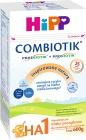 HiPP HA 1 Combiotik Hipoalergiczne