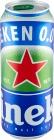 Heineken Piwo jasne bezalkoholowe