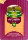 Kerrygold Ser irlandzki Red Cheddar