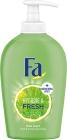 Fa Hygiene & Fresh Lime Mydło