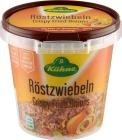 Kühne Prażona Cebulka