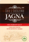 Sery z Goliszewa Jagna Ser