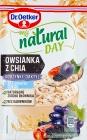 Dr. Oetker My Natural Day Owsianka
