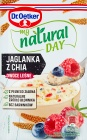 Dr. Oetker My Natural Day Jaglanka