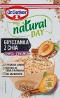 Dr. Oetker My Natural Day Gryczanka