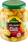 Kühne Papryka Chili