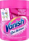 Vanish Oxi Action Odplamiacz