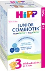 HIPP 3 JUNIOR COMBIOTIK