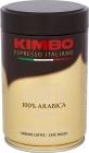 Kimbo Aroma Gold 100% Arabica Kawa