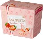 Mieszko bombonierka Amoretta