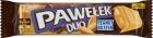 Wedel baton pawełek duo peanut