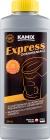 Kamix odkamieniacz Express