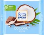 Ritter Sport Czekolada mleczna