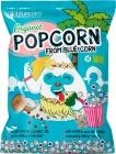 Popcrop Popcorn z niebieskiej