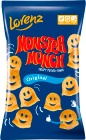 Lorenz Monster munch original