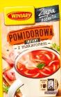 Winiary zupa pomidorowa z makaronem