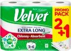 Velvet Ręcznik najdłuższy z