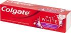 Colgate Max White Protect