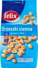 Felix Orzeszki ziemne smażone i