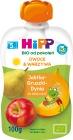 HiPP Jabłka-Gruszki-Dynia BIO