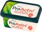 Flora ProActiv tłuszcz roślinny 35%