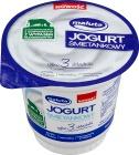 Maluta jogurt śmietankowy