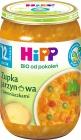 HiPP Zupka jarzynowa