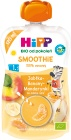 HiPP Smoothie
