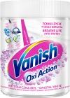 Vanish Oxi Action Odplamiacz do