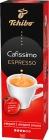 Tchibo Cafissimo Kapsułki z kawą