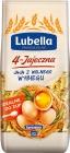 Lubella Makaron świderki 4-jajeczny