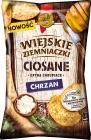 Lorenz Wiejskie Ziemniaczki chipsy