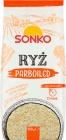 Sonko ryż Parboiled