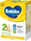 Bebiko 2 Mleko modyfikowane