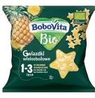 BoboVita BIO gwiazdki