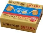 Bielmar Beskidzki Miks ekstra