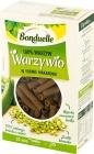 Bonduelle Warzywio makaron z