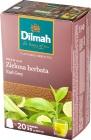 Dilmah Zielona herbata earl grey
