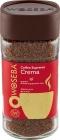 Woseba kawa rozpuszczalna Crema
