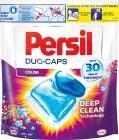 Persil Duo Caps kapsułki do prania