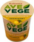 Bakoma Ave Vege Ananasowy