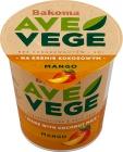 Bakoma Ave Vege Mango