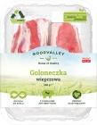 Goodvalley Goloneczka wieprzowa